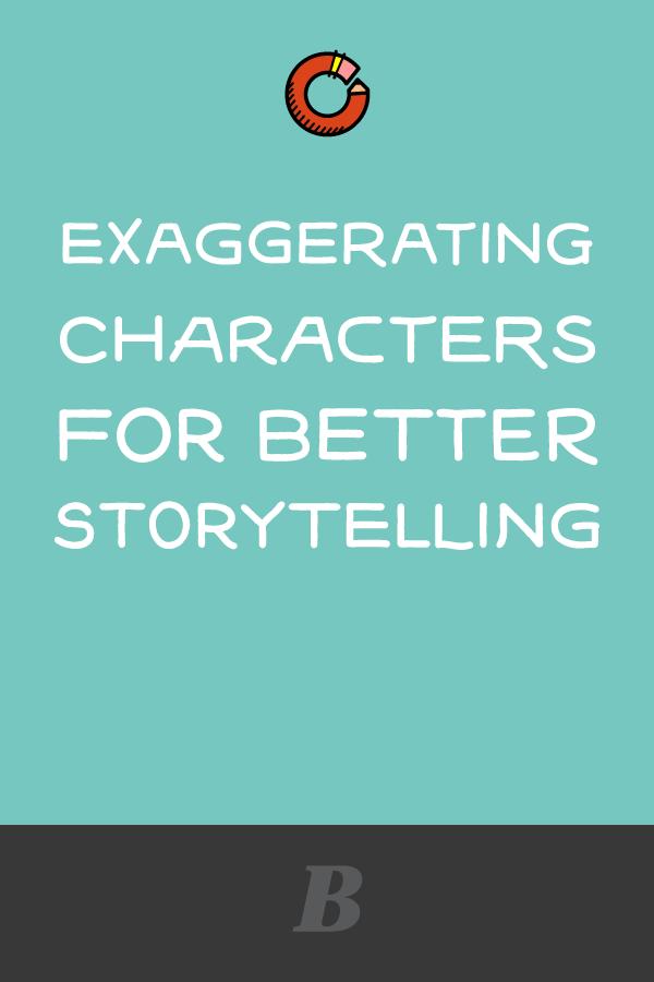 EXAGGERATING-CHARACTERS-2018-10-B.png