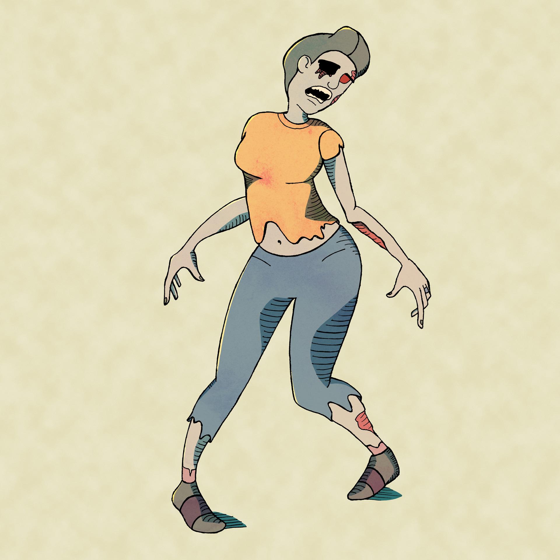 zombie-three-20180715-02-b.jpg
