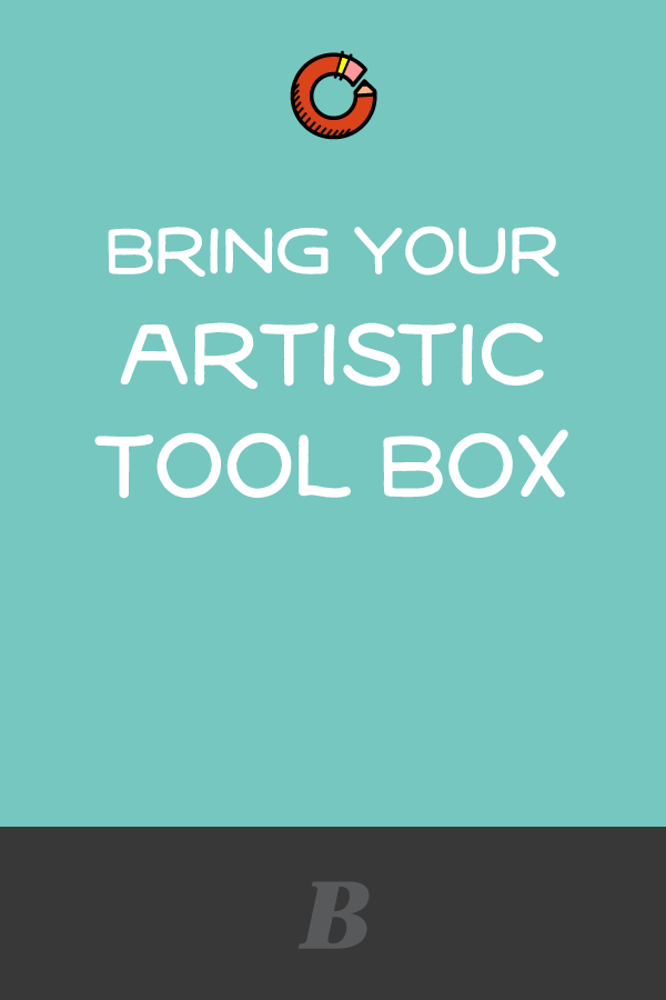BRING-YOUR-ARTISTIC-TOOLBOX-2018-11.png