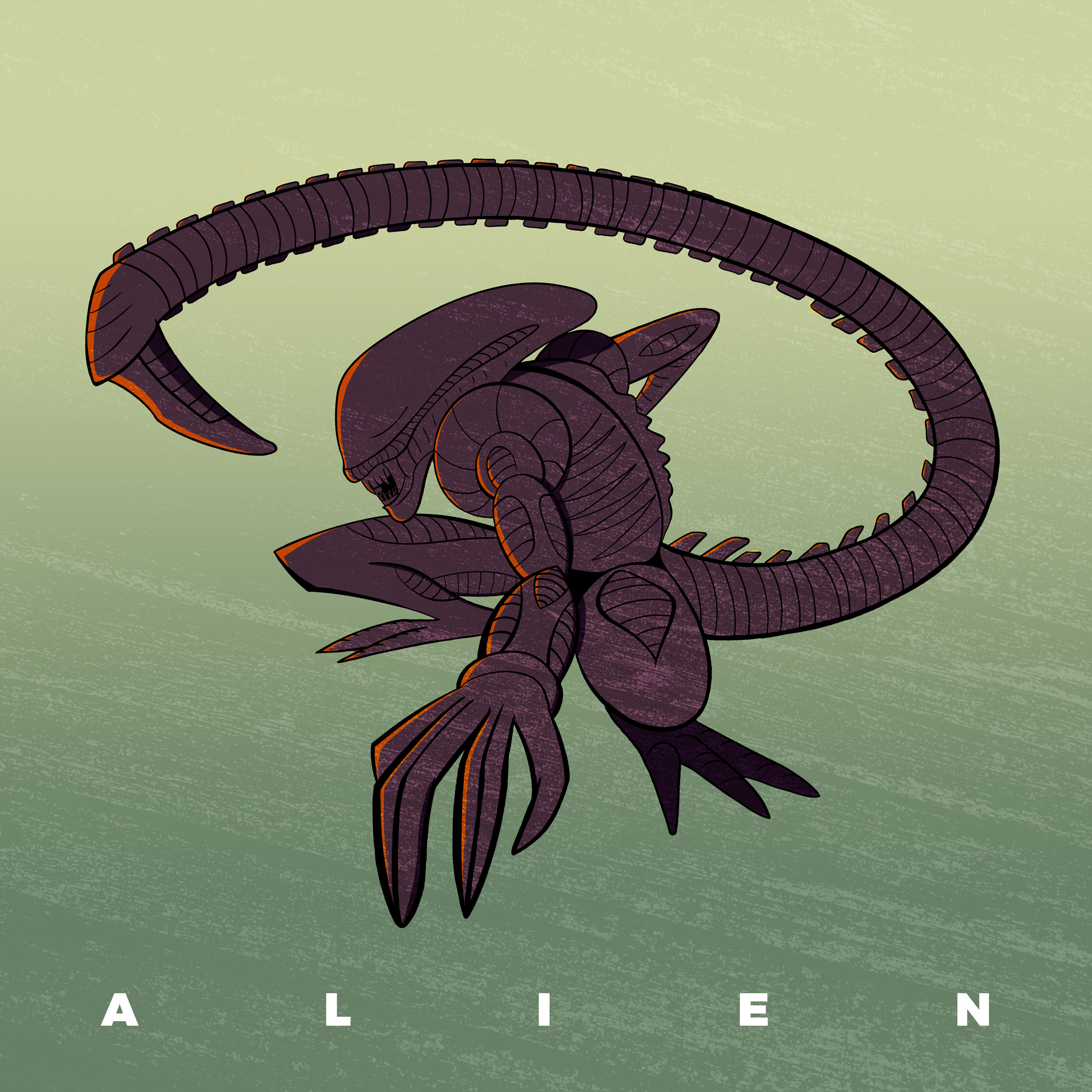 alien-fanart-01-RENDERED-ART-20190425-02.jpg