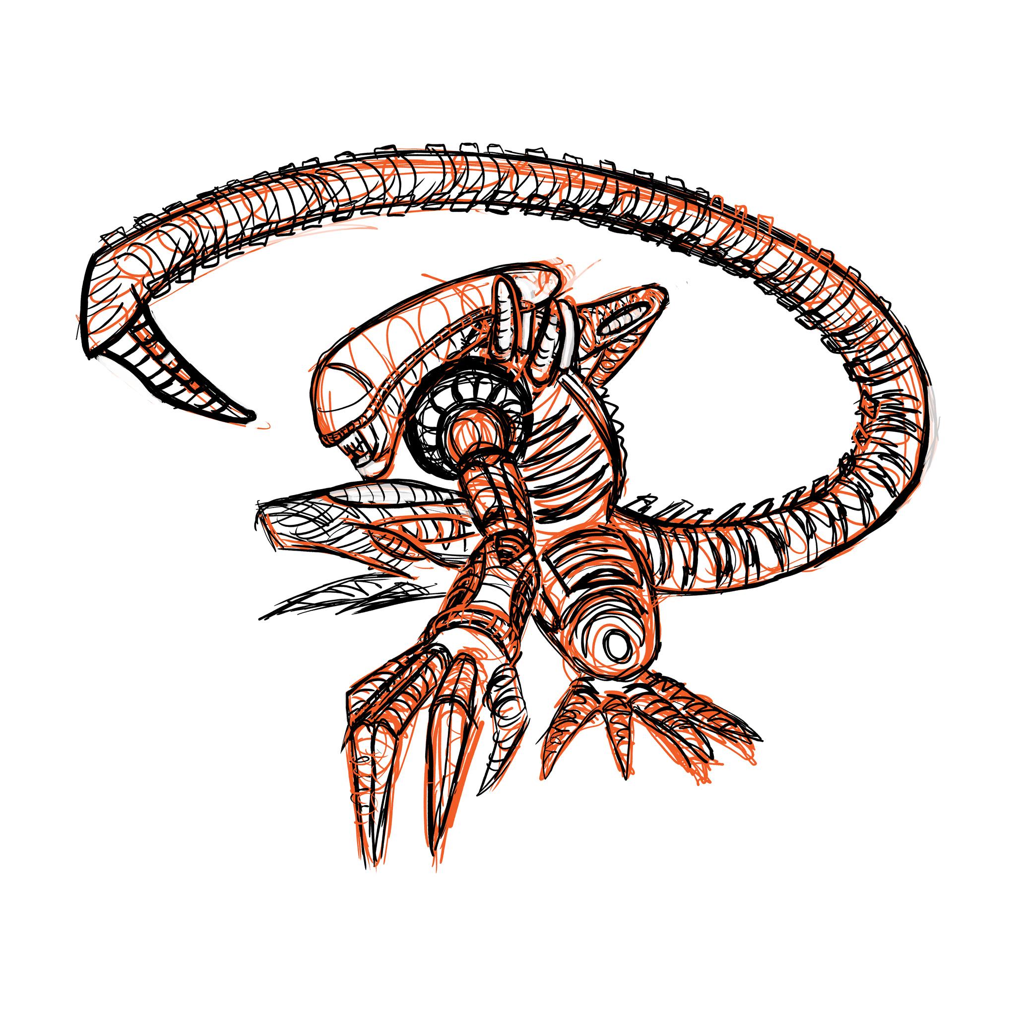 alien-fanart-01-SKETCH-20190412-01.jpg