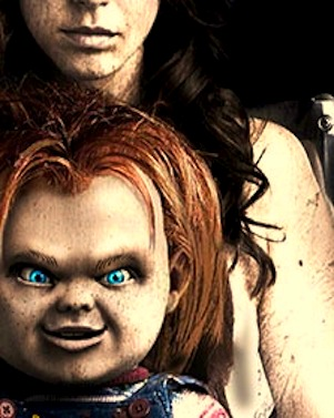 <strong>2013 CHUCKY SHOW<br>Show Direction, Show Writing</strong>