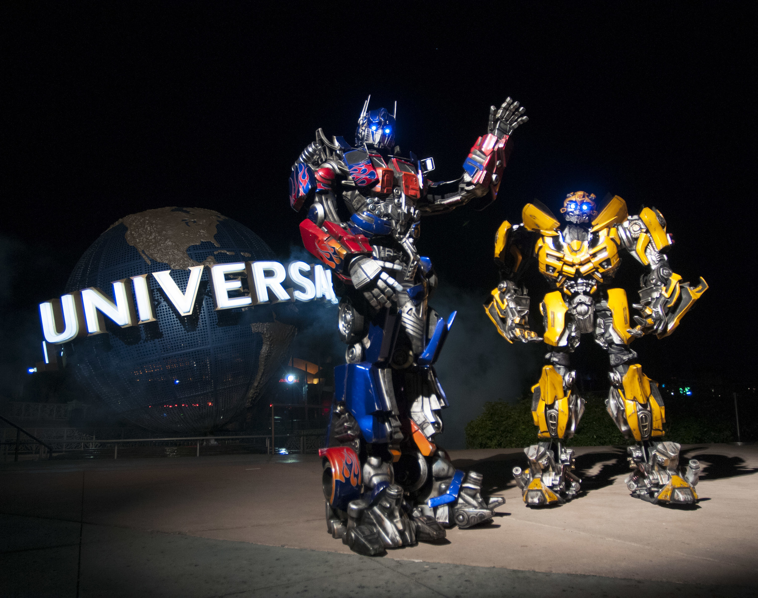 resources_digitalassets_TRANSFORMERS-Coming-to-UOR-3.jpg