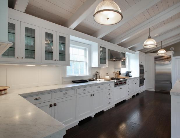 eh-kitchen.jpg