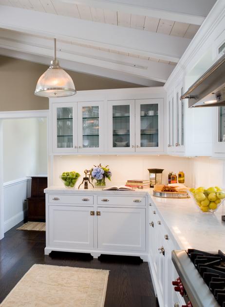 eh-kitchen2.jpg