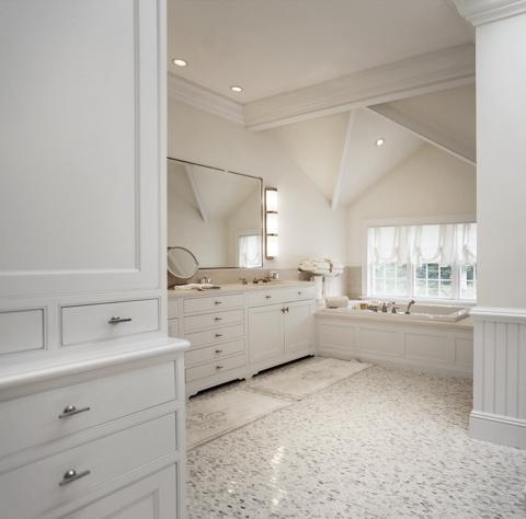 es-bathroom3.jpg