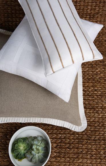 pillow5.jpg