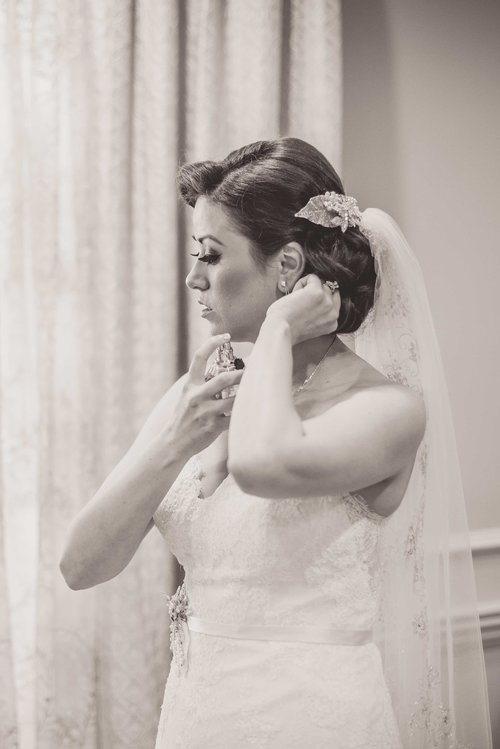 Galal&KarinaWedding-261.jpg