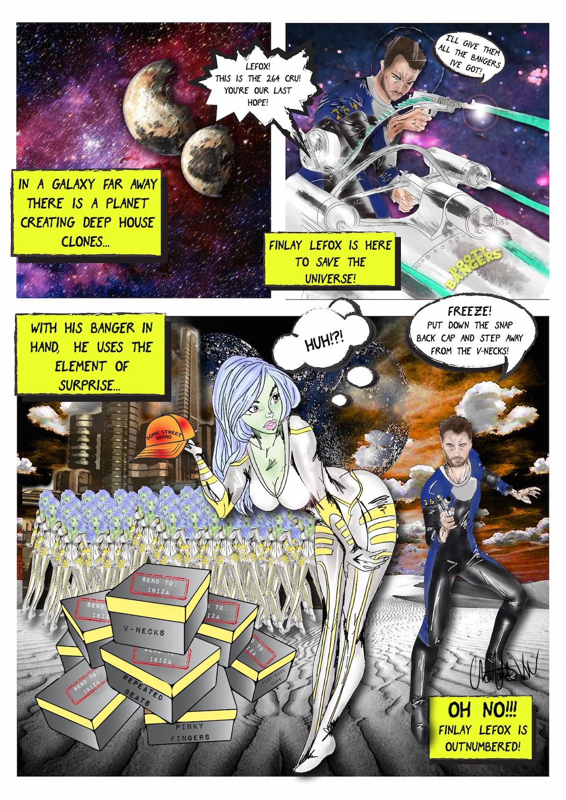 BOOTY BANGERS VOL 1 MARTIAN LEFOX - Page 2.jpg
