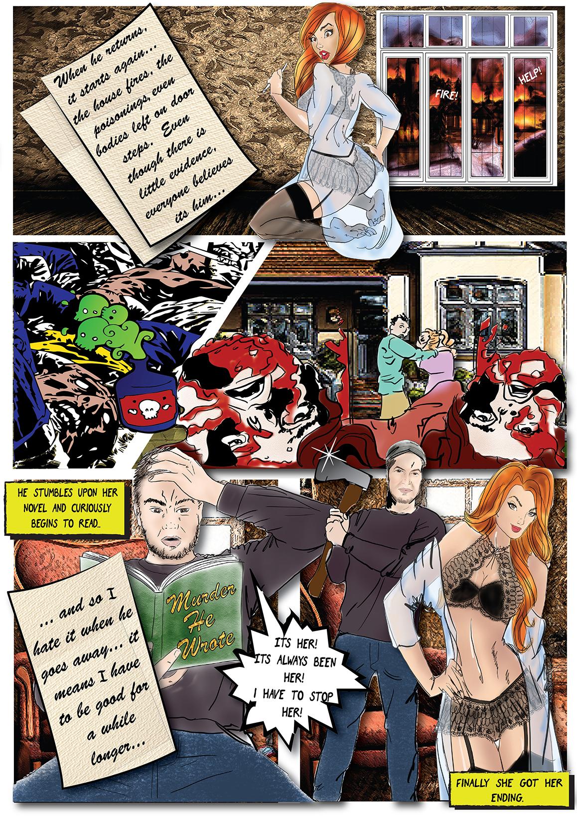 BB VOL 4 MURDER-04 THIRD PAGE.jpg