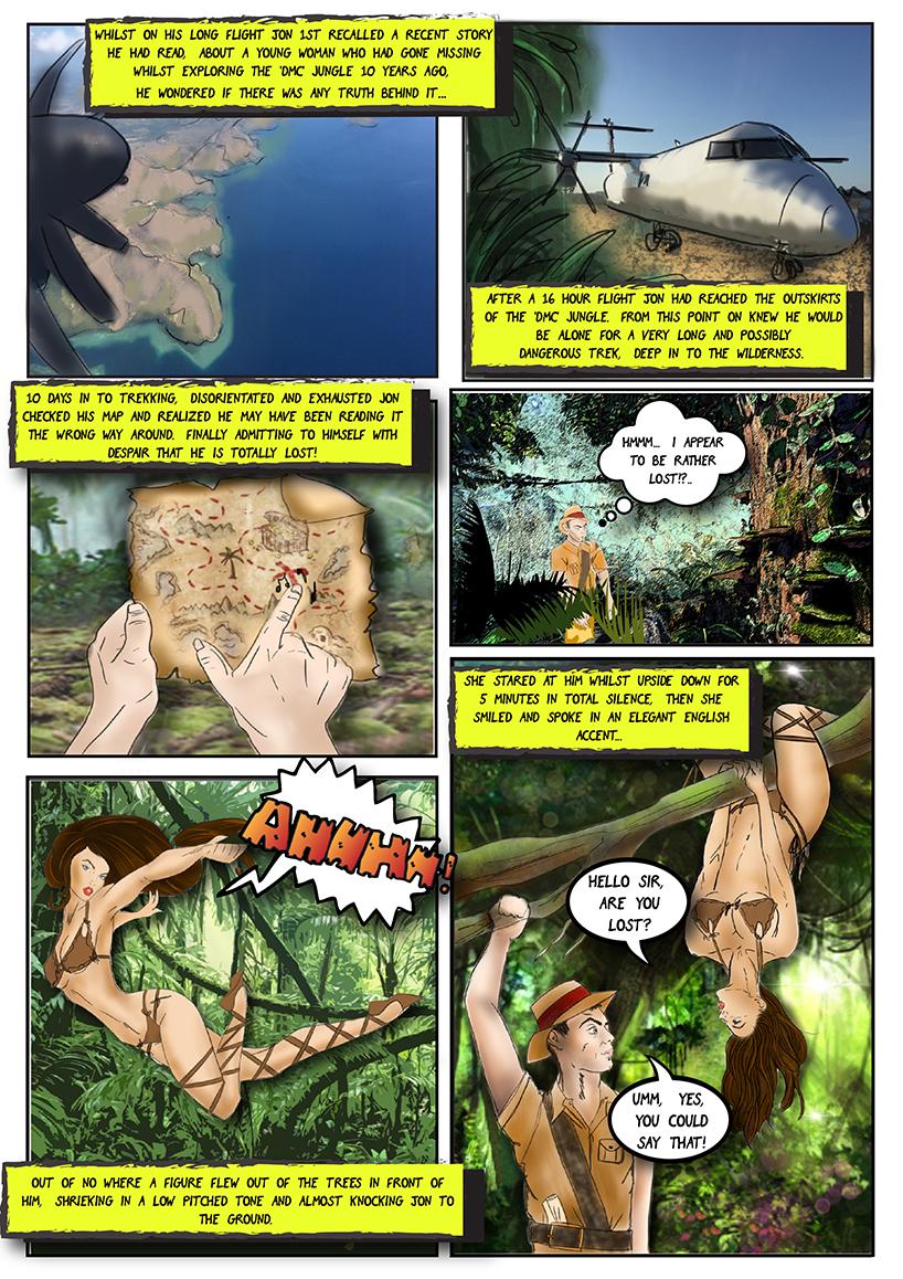 BB VOL 5 pages-01.jpg