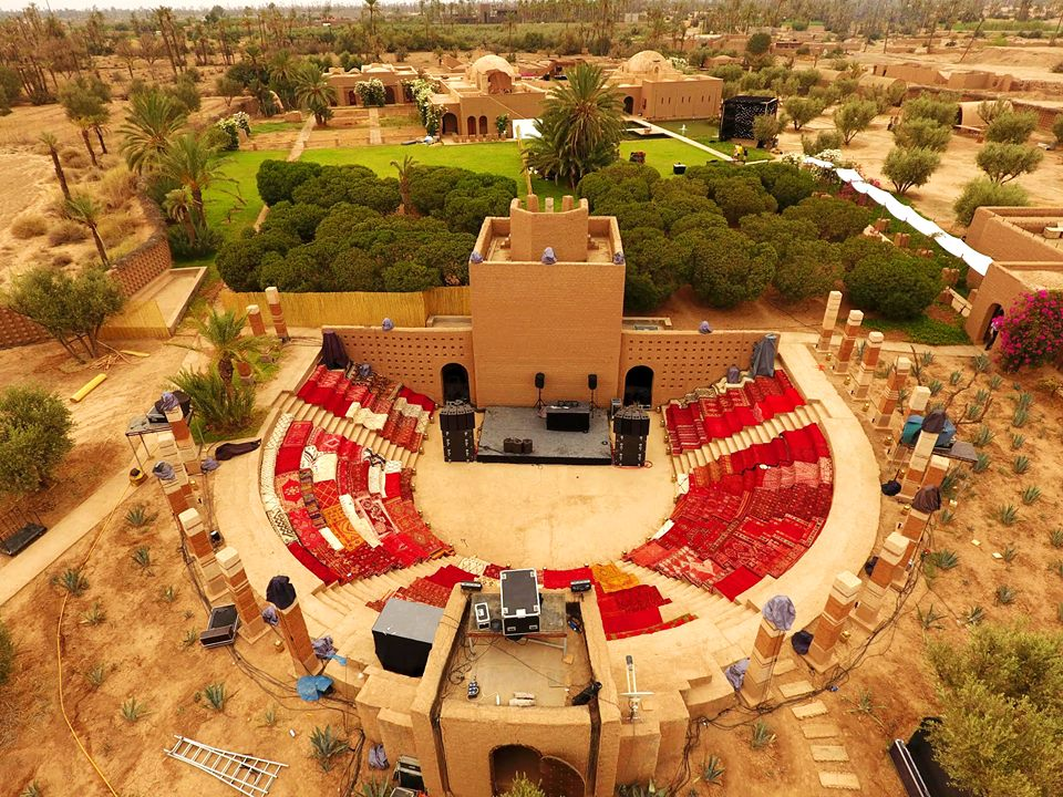 01 Amphitheater.jpg