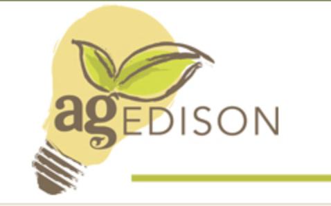Ag Edison