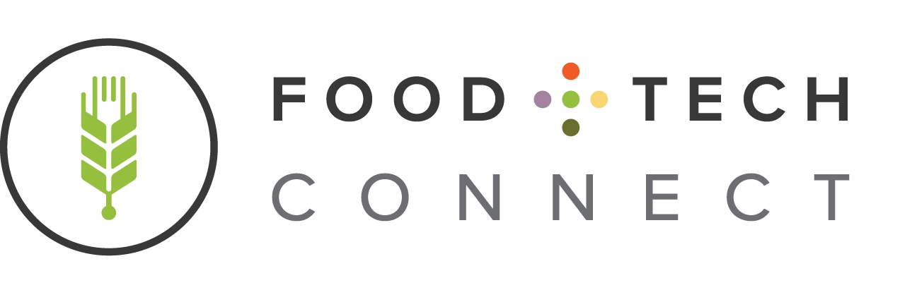 Food Tech Connect