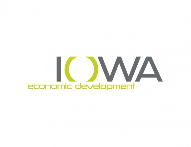 Iowa Economic Development