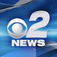 CBS 2 Iowa