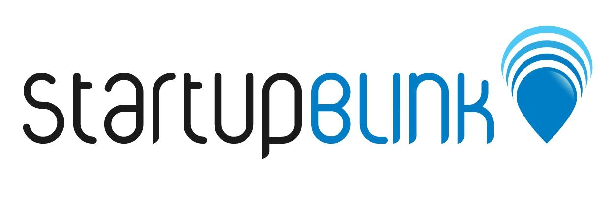 Startup Blink