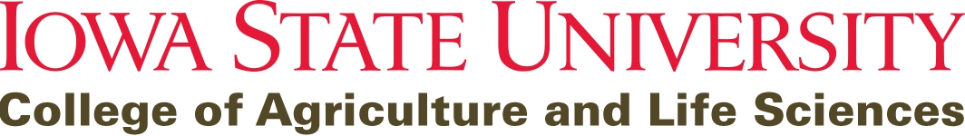 Iowa State University College of Agriculture and Life Sciences
