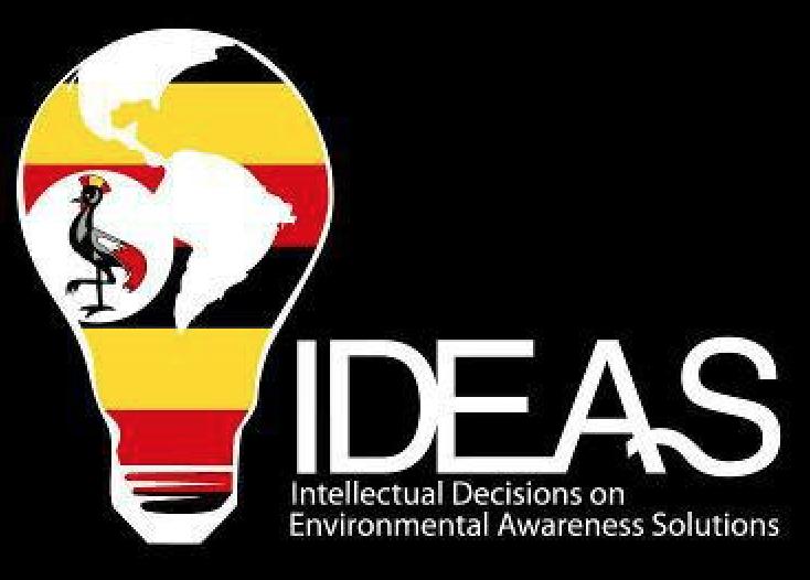 IDEAS logo.png