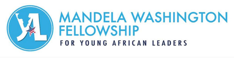 Mandela logo.png