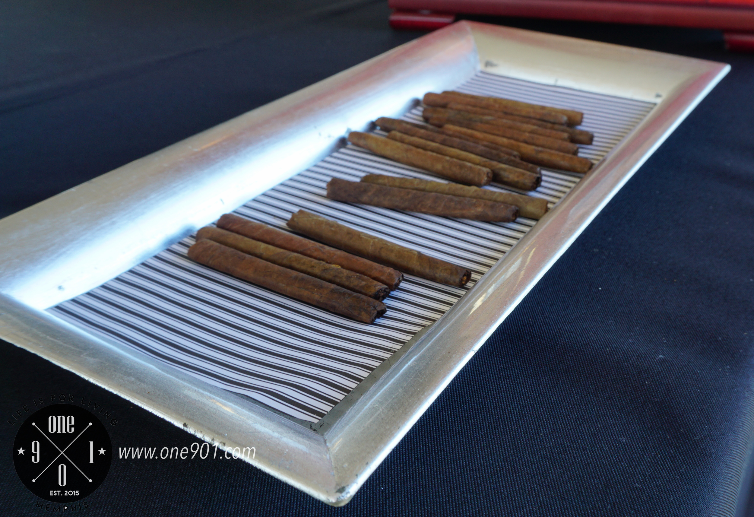 Beleaf Cigars