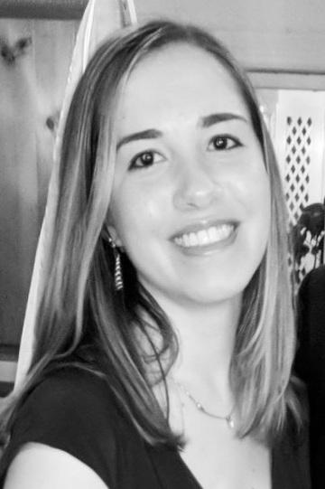 Sarah Godfrey, MD, MPH