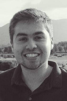 Ahmad Bazarbashi, MD
