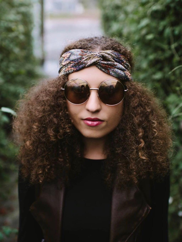 Maya Oren, Photographer