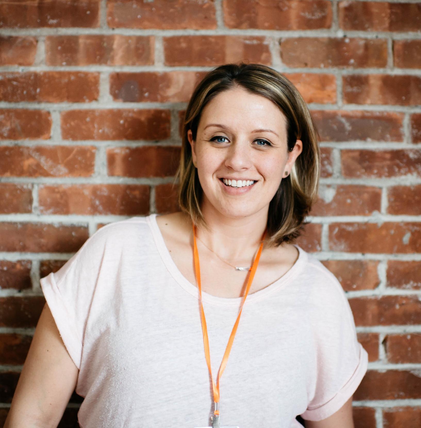 Kristyn Miller, Photographer