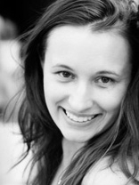 Allison, Guest Writer
