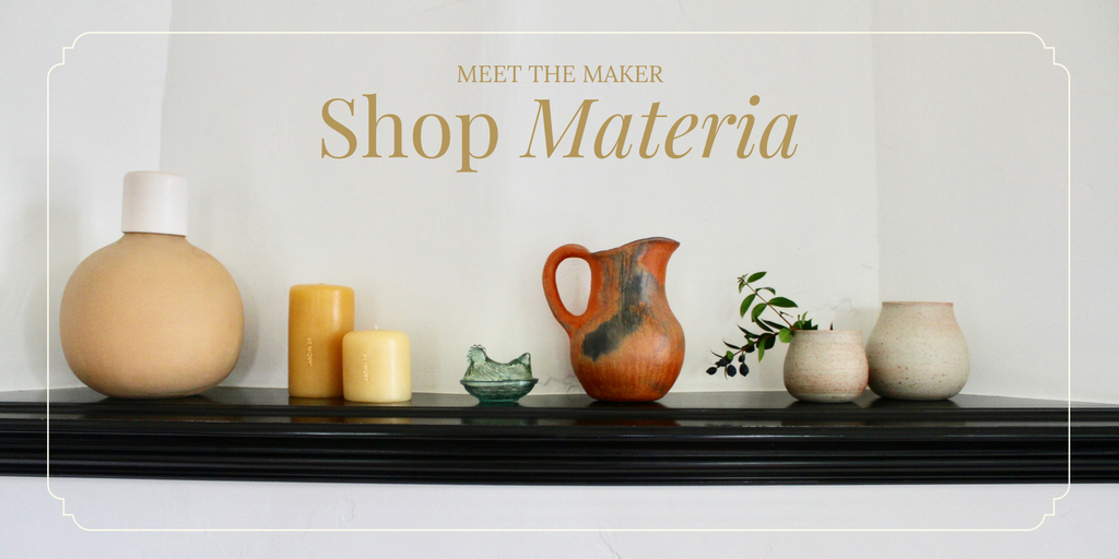 shop materia blog image