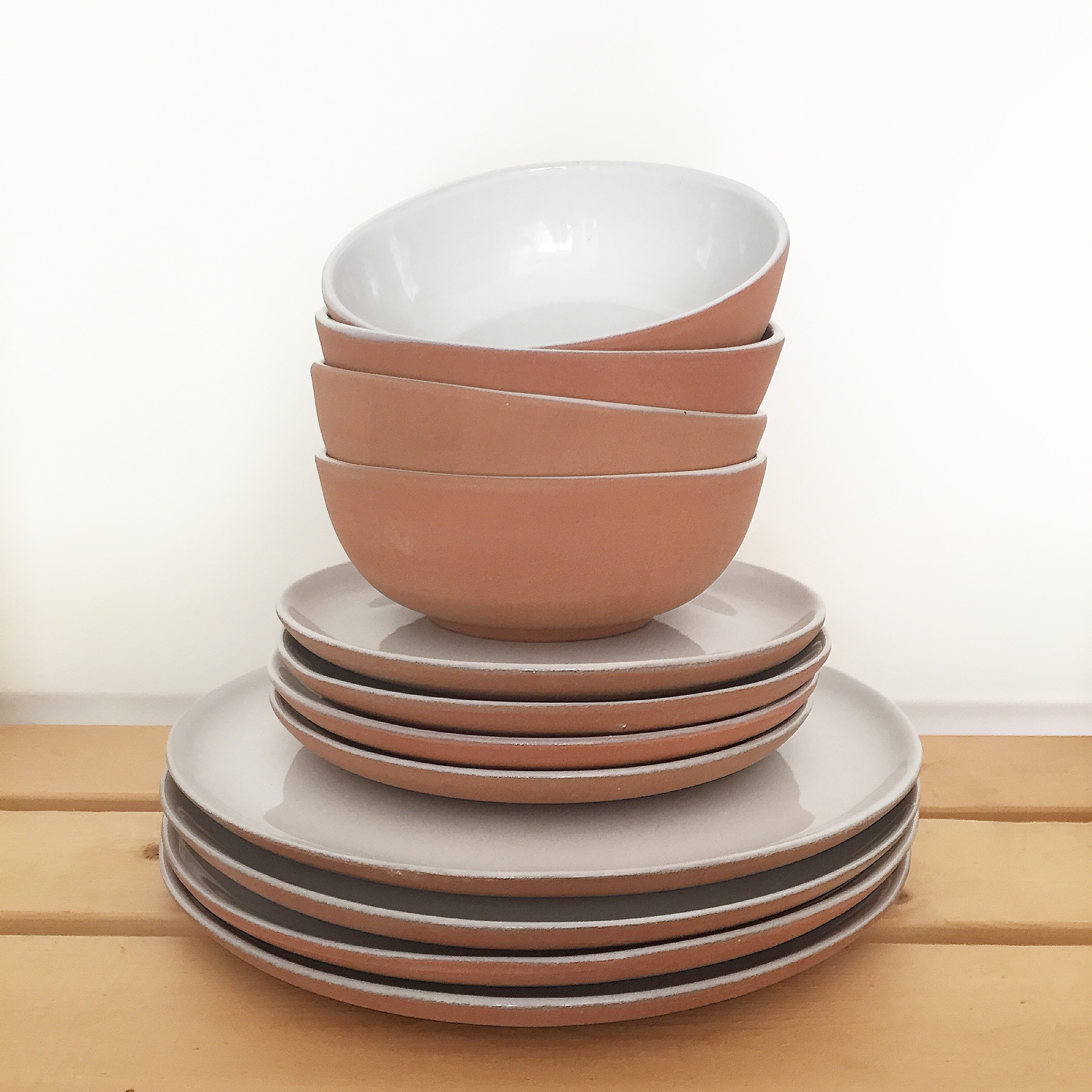 Clay Place Settings.jpg