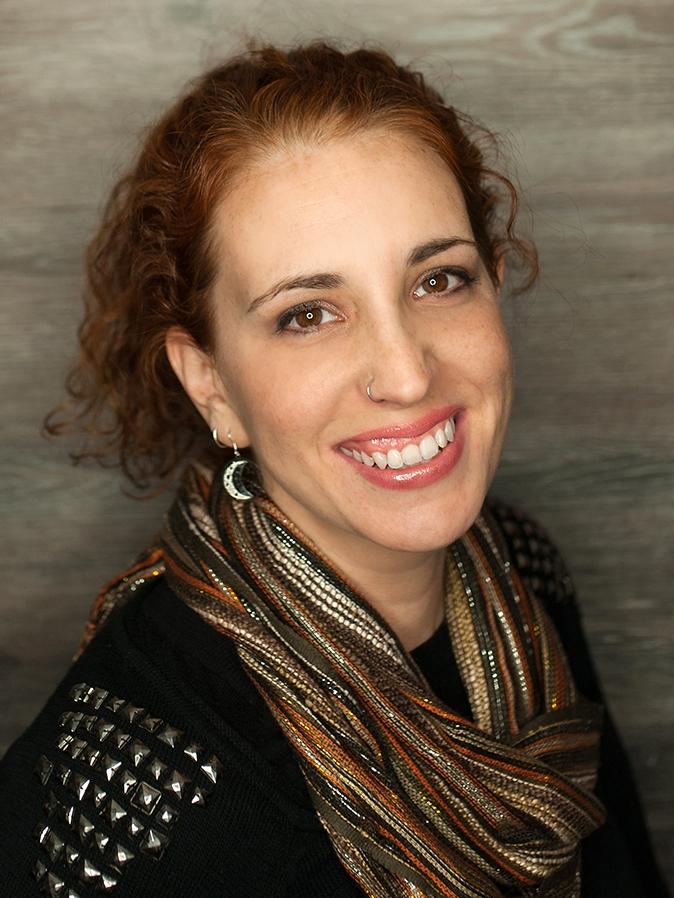 Chantelle, Designer