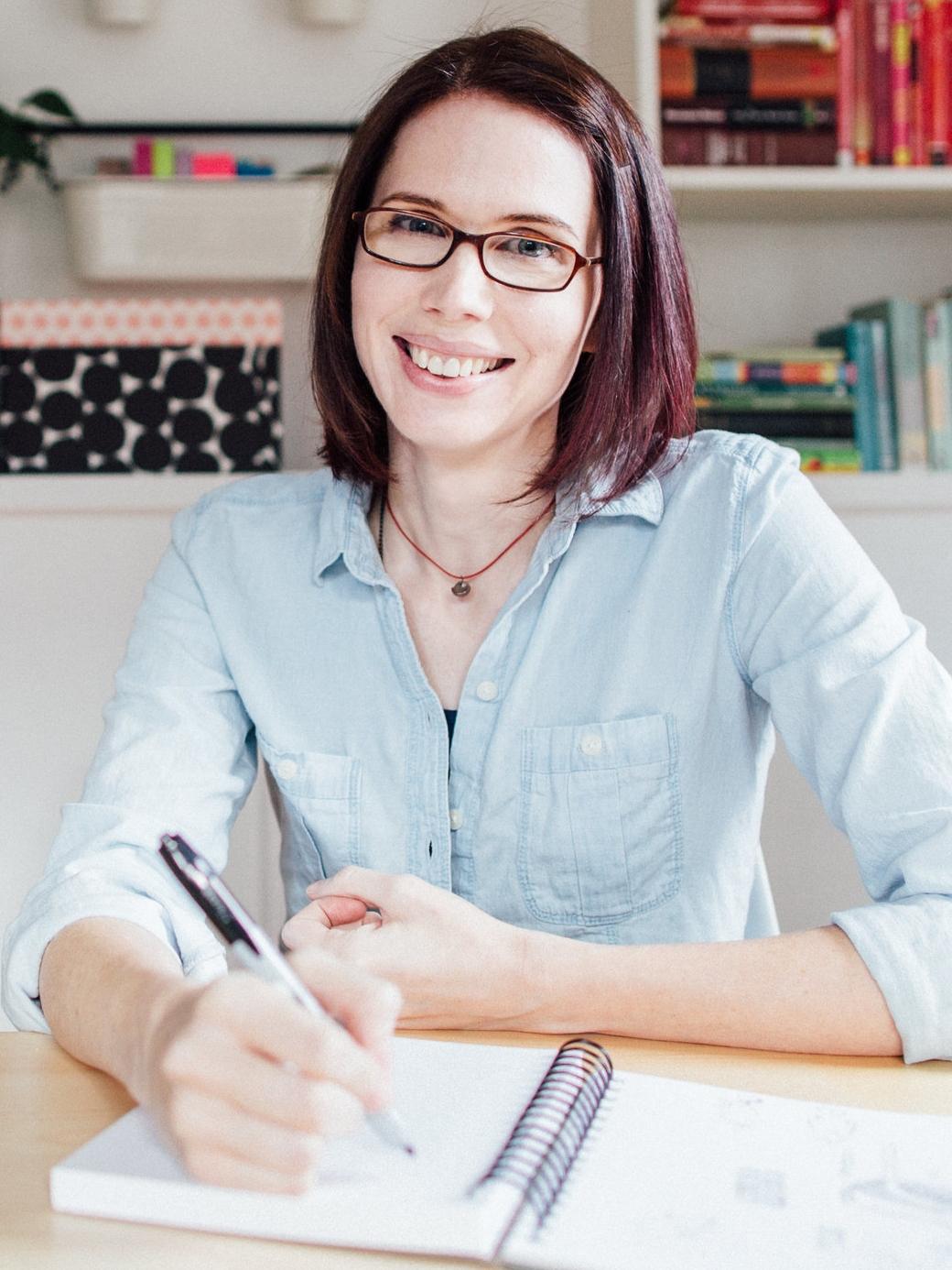 Jessie, Art Director