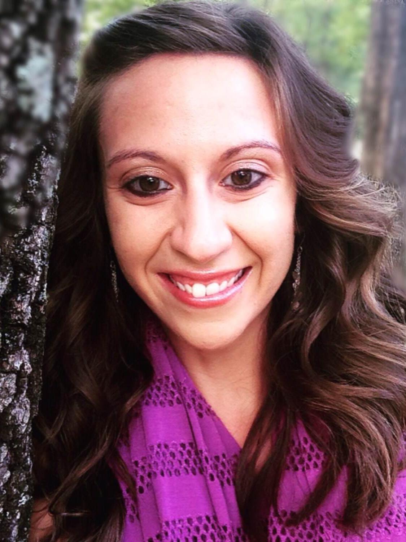 Susanna, Feature Writer (Sept '17)