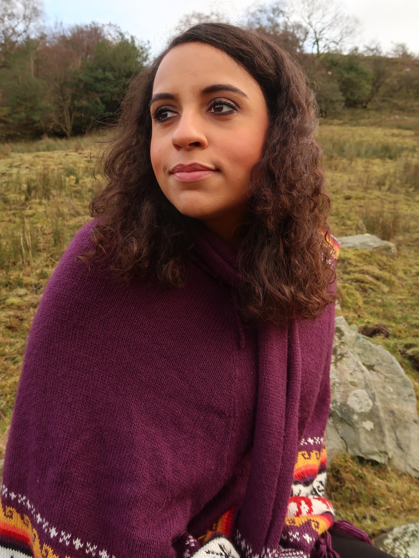 Jen, Feature Writer (Oct '17)