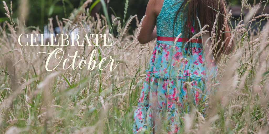 Celebrate October Blog.png