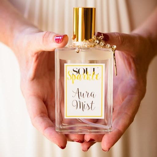Aura Mist, Soul Sparkle