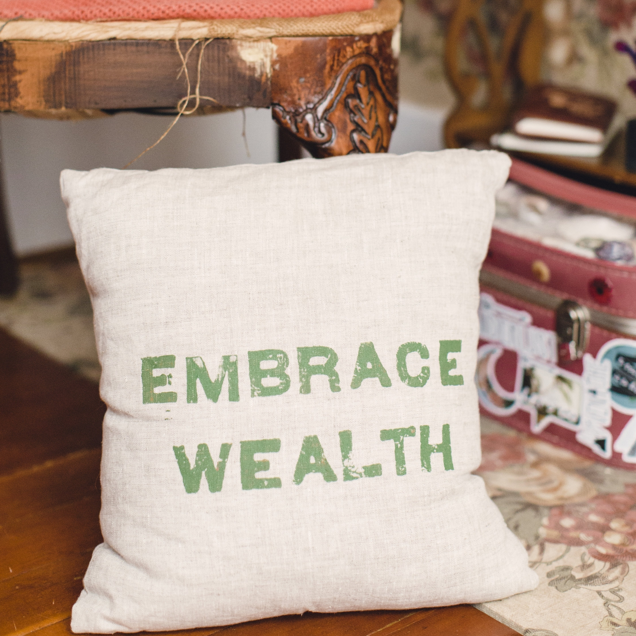Pillow_Wealth.jpg