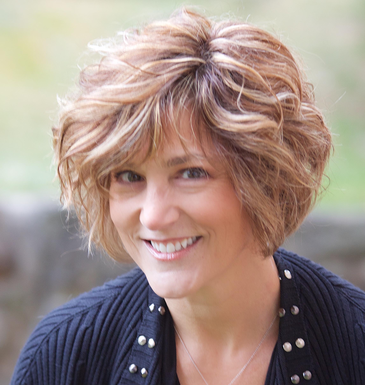 Lisa, Guest Writer