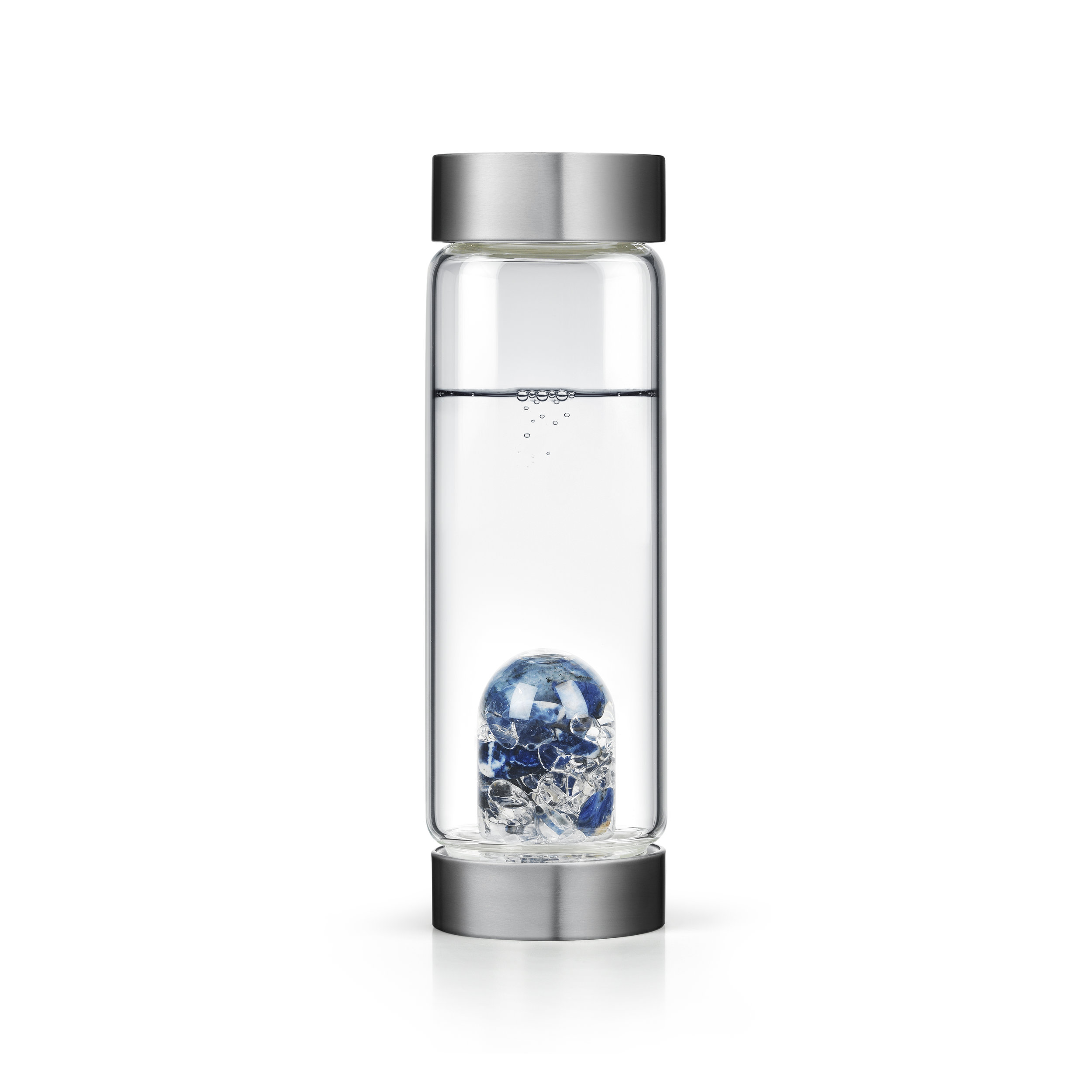 Balance Water Bottle (VitaJuwel)
