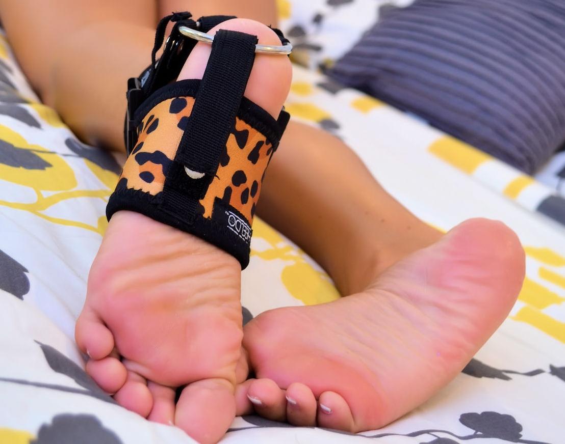 heeldo-sex-toy-for-foot-fetish.jpg