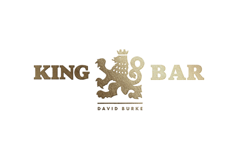 Chef David Burke's casual eatery in the  Garden City Hotel. 45 7th St, Garden City, NY 11530 516.877.9385   Click here to make reservations