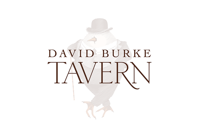 Chef David Burke's Modern American Tavern concept with two locations. 135 East 62nd Street, New York, NY 10065 212.988.9021 (Upper East Side)  55 Water St, Brooklyn, NY 11201 (5th Floor of the Time Out Market )   Click here to make a reservation