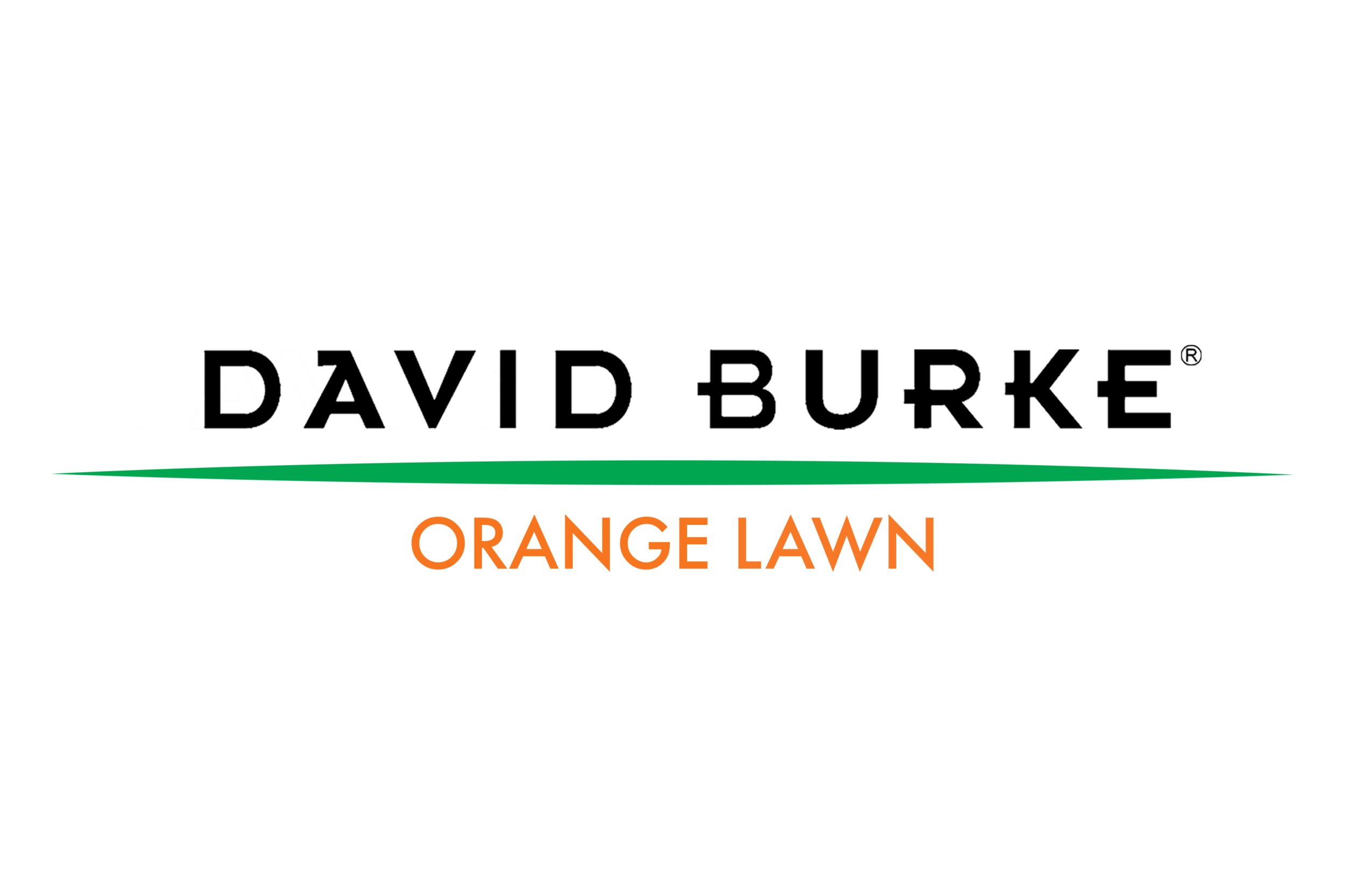 Chef David Burke's take on modern American fare with Italian Influences at Orange Lawn Tennis Club.  305 N Ridgewood Rd, South Orange, NJ 07079 973-552-2280   Click here to make reservations