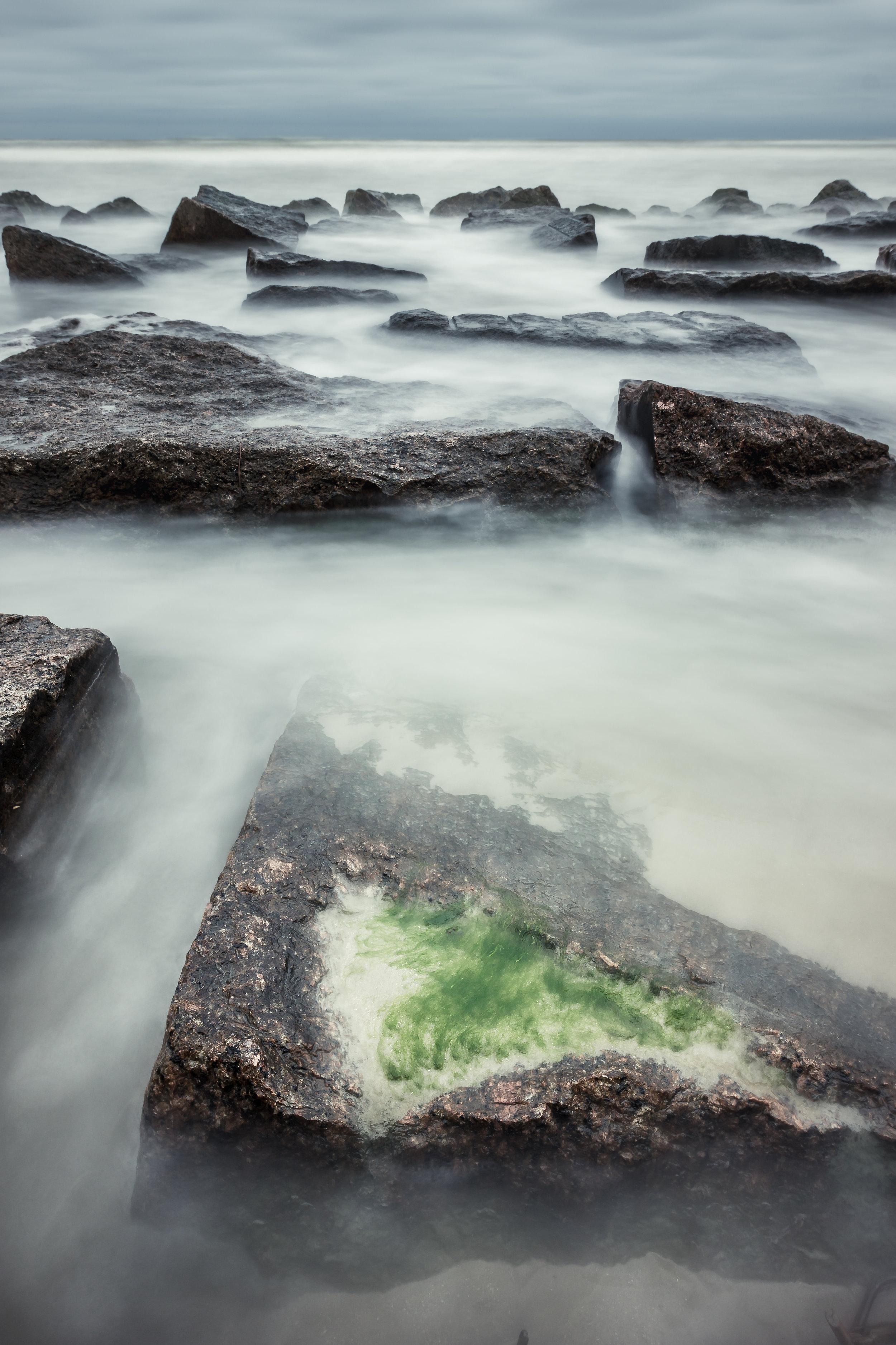 Galveston Rocks Portfolio.jpg