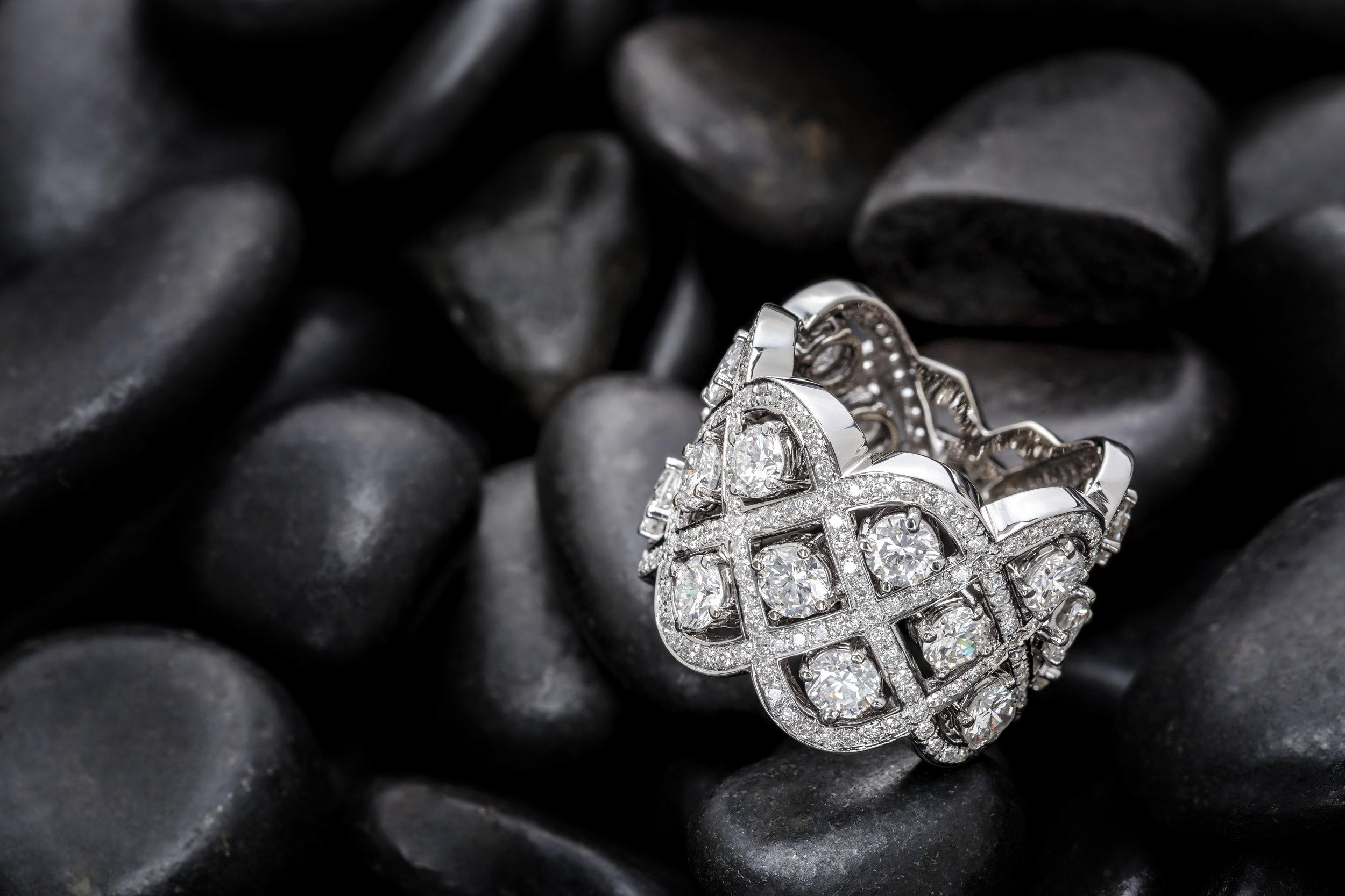 Custom Ring DLR50056-1-Edit.jpg