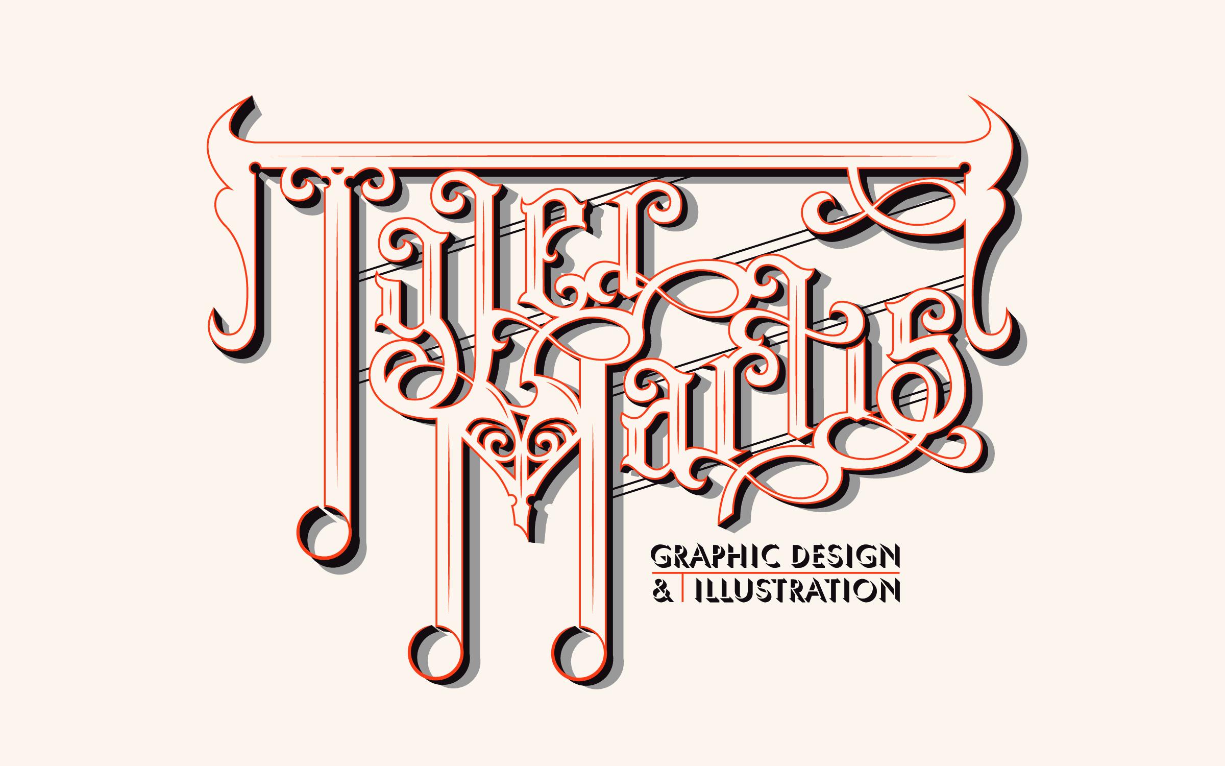 Tyler_Martis_Logo_Old_.jpg