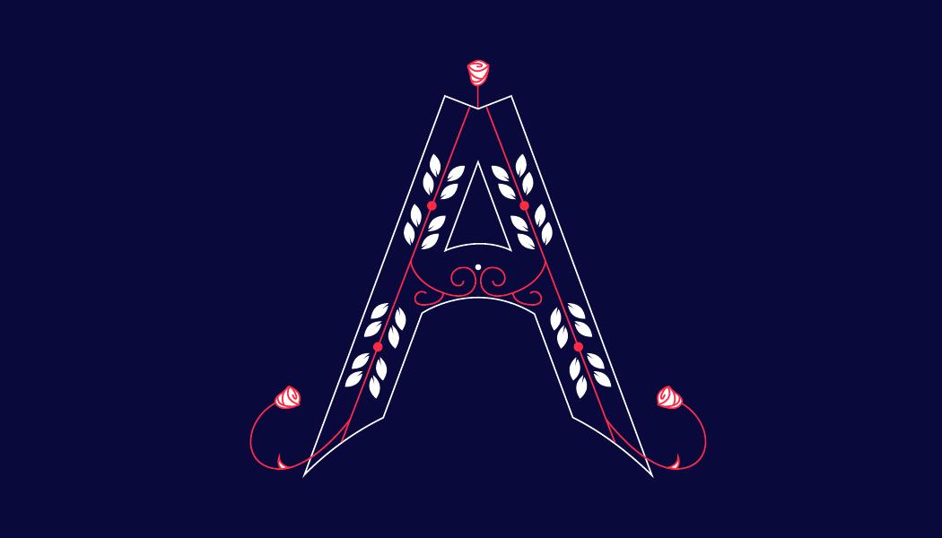 TSA_Logo_Web_Misc_2.jpg