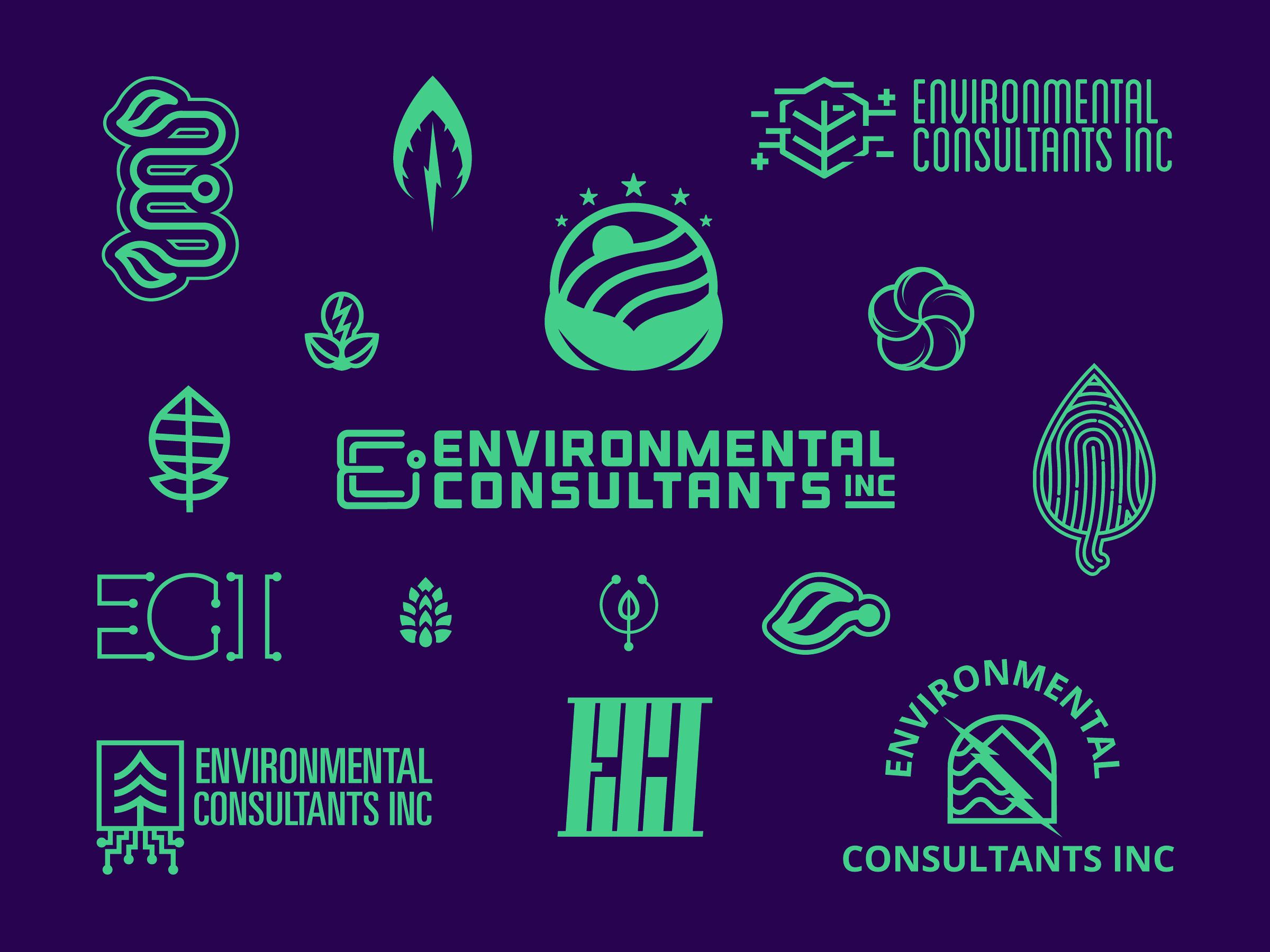 ECI_Logo_Web_Misc.jpg